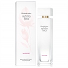 ElizabethArden white tea Wild Rose