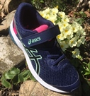 Asics Kinder-Outdoorschuh