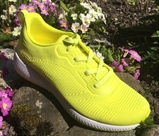 Skechers Glowrider yellow