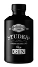 Sutder's Swiss Highland Dry Gin 42.4% 20 cl