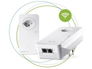 devolo Powerline Magic 1 WiFi Starter Kit